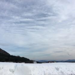 ハチ高原スキー場 '17シーズンオープン日のご案内