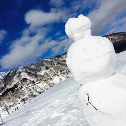 ハチ高原「鉢伏雪まつり2017」のお知らせ